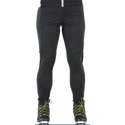 Swix Myrene Midlayer Tight