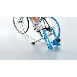 Tacx Blue Matic Smart
