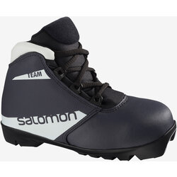 Salomon Team Prolink Junior Boots