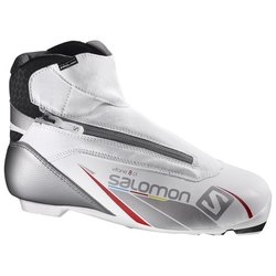 Salomon Vitane 8 Classic Prolink Boot