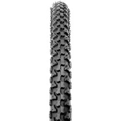Vee Tire Co. VRB-094 MOD MTB Tire - 26x1.95