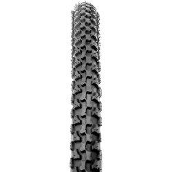 Vee Tire Co. VRB-094 MOD MTB Tire - 26x1.95