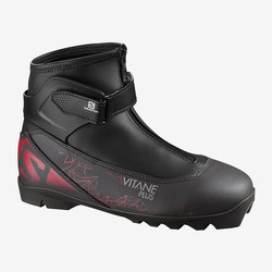 Salomon Vitane Plus Prolink Classic
