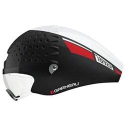 Garneau Vorttice Helmet