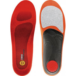 Sidas 3Feet Winter Insoles