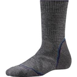 Smartwool Women's PhD® Outdoor Heavy Crew Socks