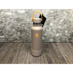 Hydro Flask 21oz. Standard Mouth - Timberline LE Woodstove