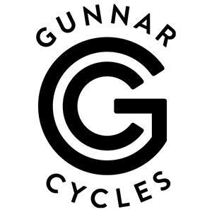 Gunnar Cycles