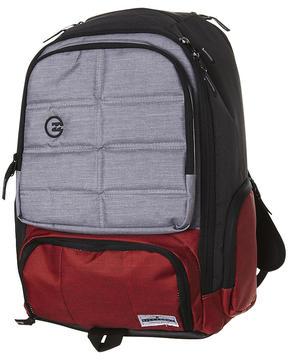 Billabong Legacy Backpack