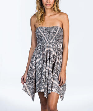 Billabong Cold Sand Dress - Women's