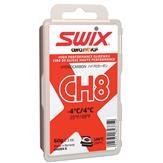 Swix CHX Hydrocarbon Glide Waxes