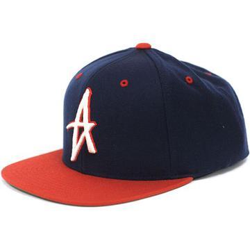 Altamont Decades Starter Hat