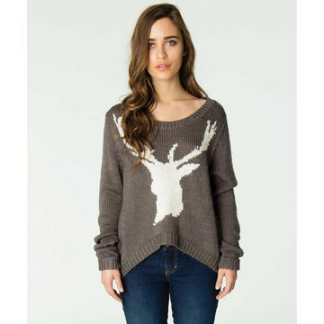 Billabong Natures Callin Sweater