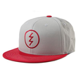 Electric Corpo I.D. Fitted Hat