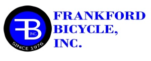 Frankford Bicycle Inc. Logo