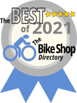 The Best of 2021 | The Bike Shop Directory