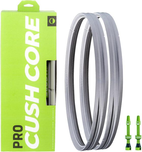CushCore CushCore Pro Set