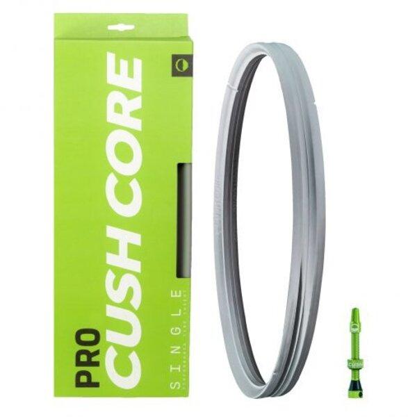 CushCore CushCore Pro Single