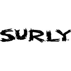 Surly Bikes Logo