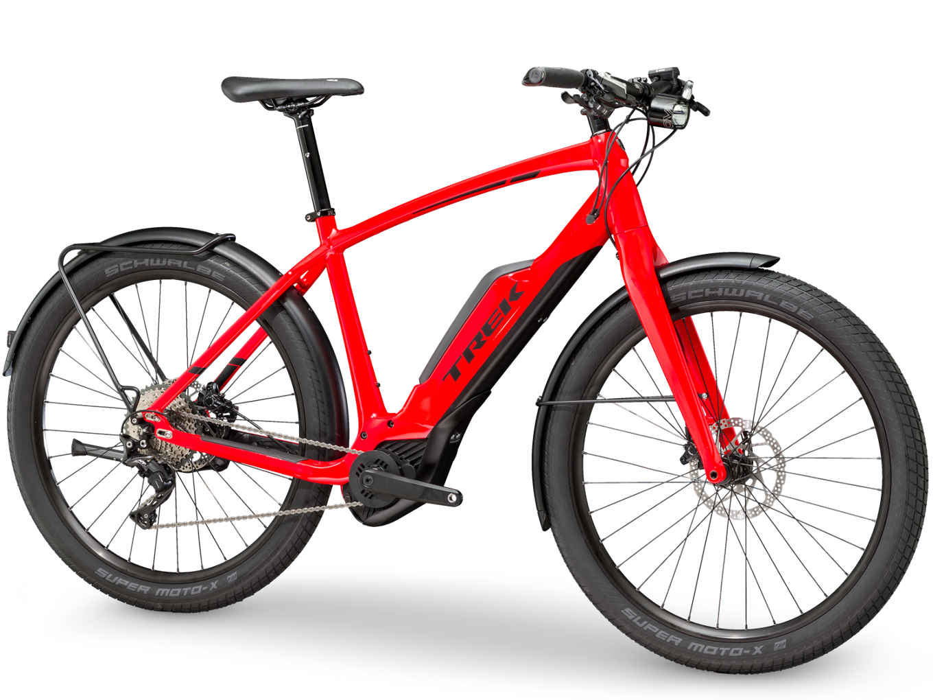 2018 Electric Bicycles Guide - Trinity Cyclery - www