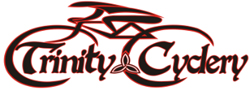 Trinity Cyclery Home Page