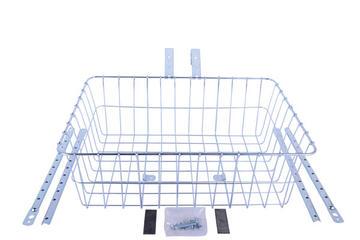 Wald Basket Front Large