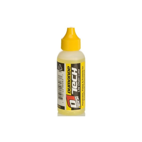 DUMONDE TECH Lite Chain Lube 2 oz.