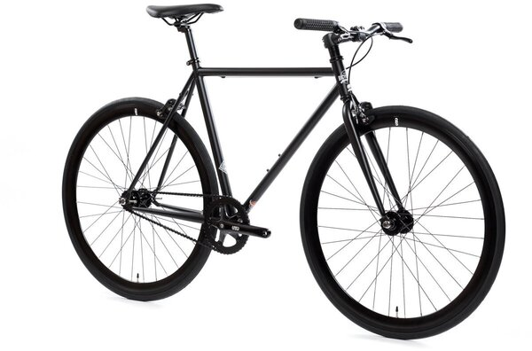 State Bicycle Co. Core Line - Wulf