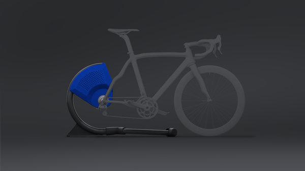 Bkool Bkool Smart Air