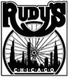 Rudy's Cycle & Fitness | Chicago, IL