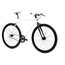 State Bicycle Co. Core Line - Ghoul