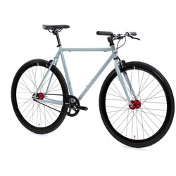 State Bicycle Co. Core Line - Pigeon