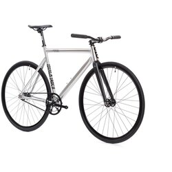 State Bicycle Co. 6061 Black Label v2 - Raw