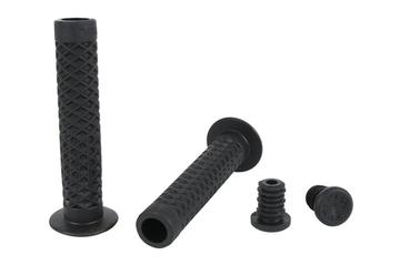 CULT Vans Waffle Grips - Flanged