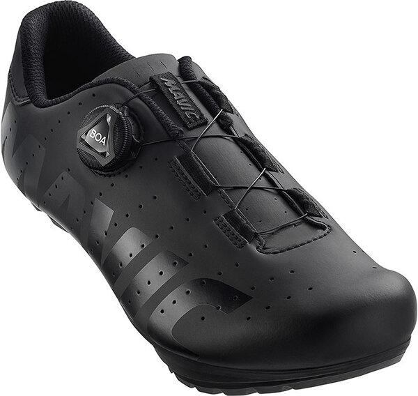 Mavic Cosmic Boa SPD Shoes