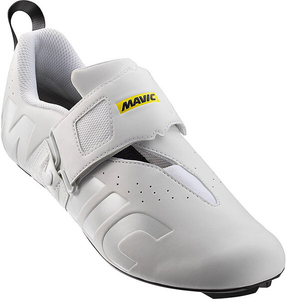Mavic Cosmic Elite Tri Shoes