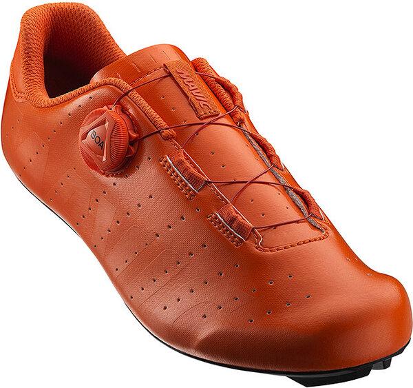 Mavic Cosmic Boa Shoes