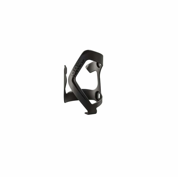Pro Right Side Bottle Cage