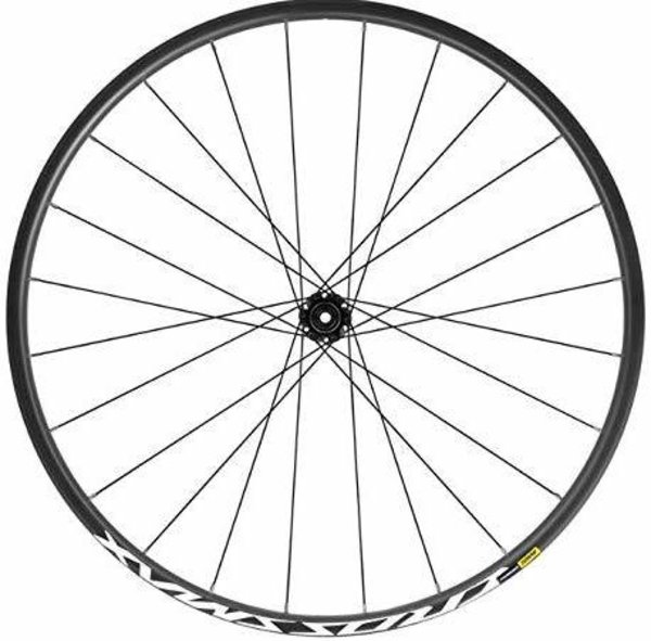 Mavic Crossmax 29er Boost Rear Wheel 12x148