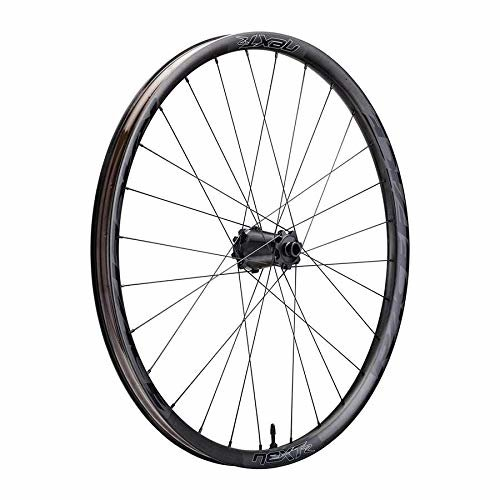 Race Face Next R 29-inch Boost Front Wheel