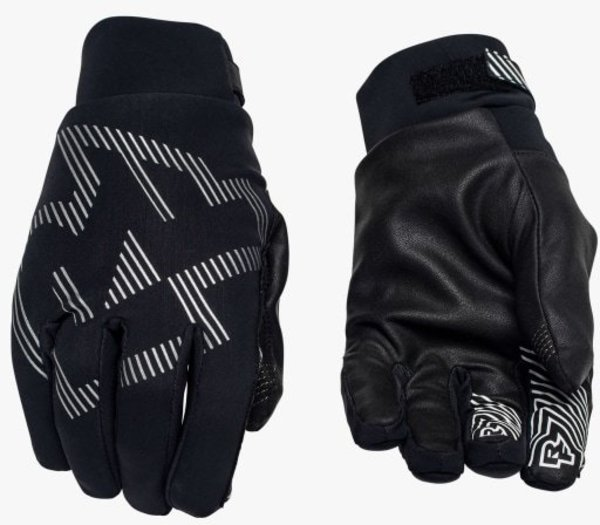Race Face Conspiracy Gloves