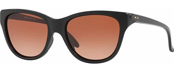 Oakley Hold Out