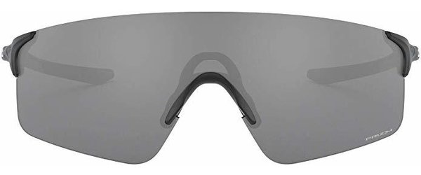 Oakley EV Zero Blades