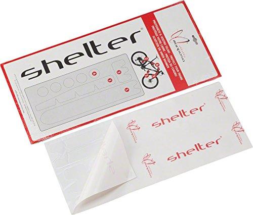 Effetto Mariposa Effetto Mariposa Shelter Pre-Cut Frame Protective Elements Kit
