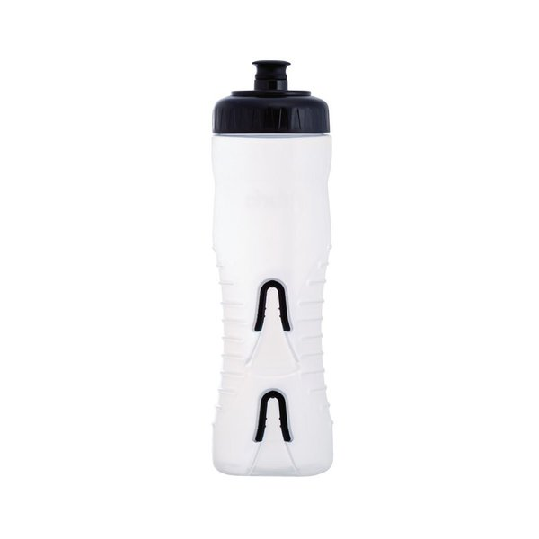 Fabric Bottle 750ml