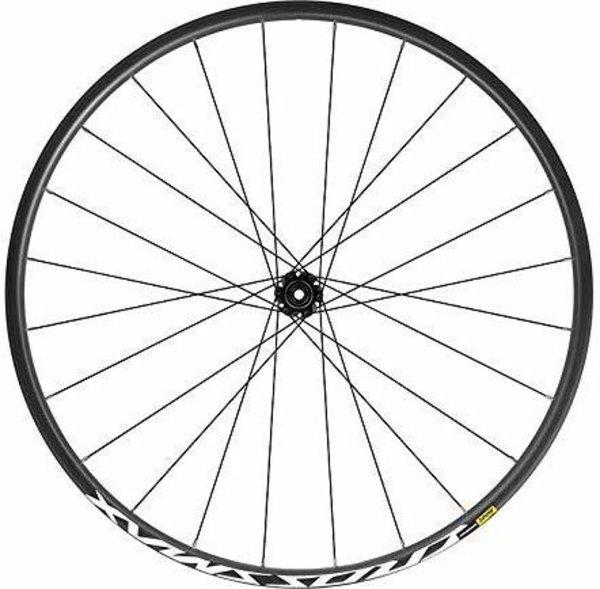 Mavic Crossmax 27.5 Boost XD Rear Wheel