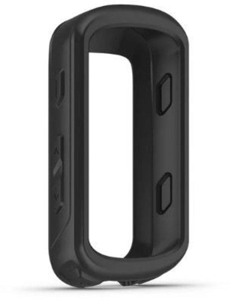 Garmin Edge 530 Silicone Case
