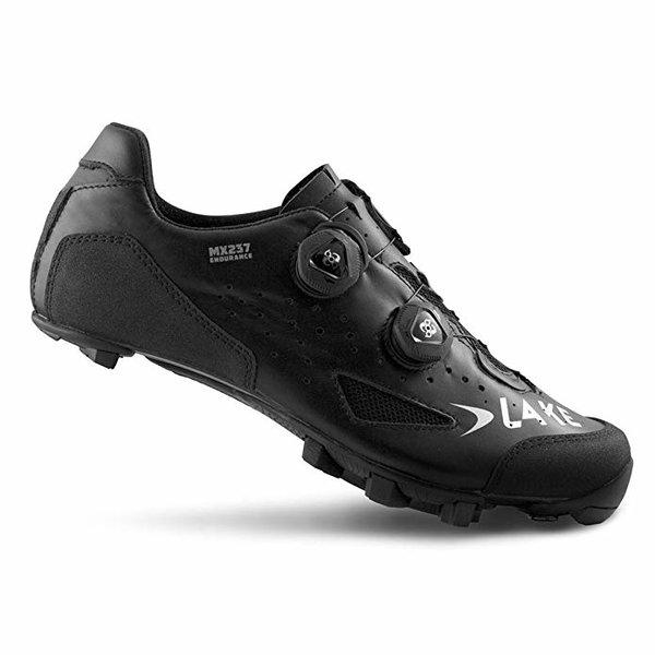 Lake MX237 Enduro MTB Cycling Shoes