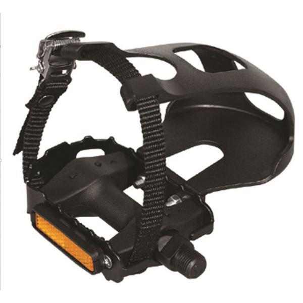 Evo E-Sport MTN LT Pedal