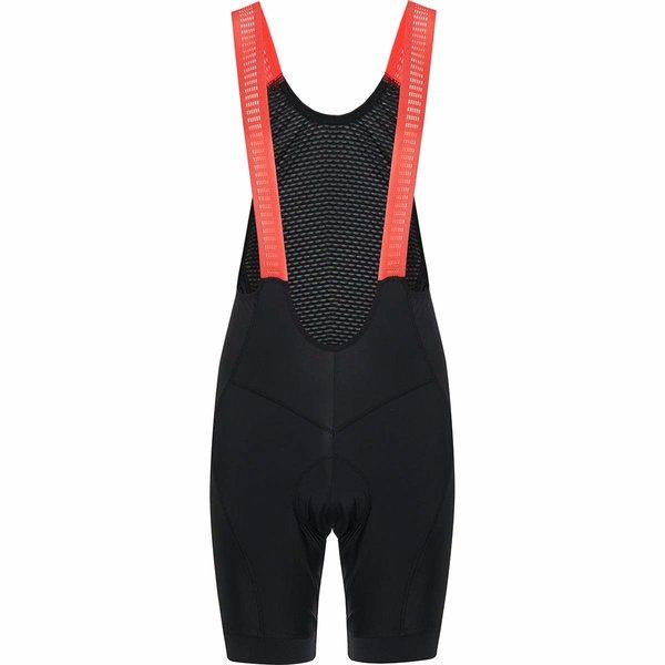 Oakley MTB Bib Shorts
